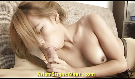 Mädchen spielen und private fickfilme masturbieren