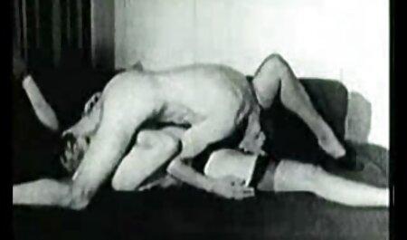 Hitachi-induzierter gratis fickfilme de Orgasmus