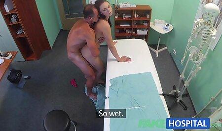 asiatisches Mädchen nimmt hardcore fickfilme 2