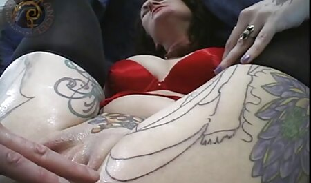 POV Latin Slut will Papis Sperma im Höschen super geile fickfilme