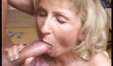 Blonde Sekretärin Sex im kostenlose fickfilme ansehen Büro