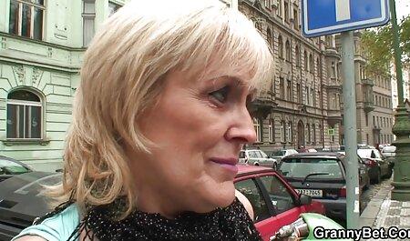 Heiße Rothaarige fickfilme frei bekommt BBC