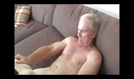 = anal = panty fickfilm free = schlauch = sc.6a Ella & Harry