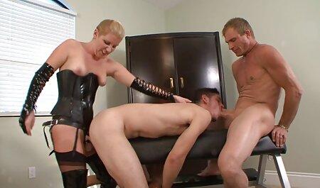 Amateur Masturbation fickfilme hd schwarzer Tanga