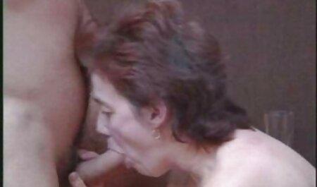 Sind wunderschön, sind sexy und sind 3! L.A.E. alte weiber fickfilme