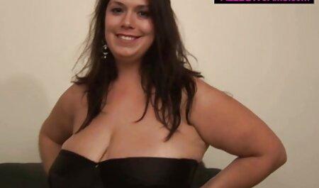 Hot Tanya liebt es, ihre Muschi Cumming zu gratis fickfilme anschauen teilen