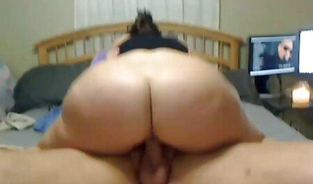Amateur Sex Video fickfilme kostenfrei