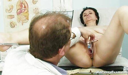 Chatroulette Sex mit erstaunlichen xhamster fickfilme Frau ...