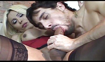 Georgia sex und fickfilme Pfirsich