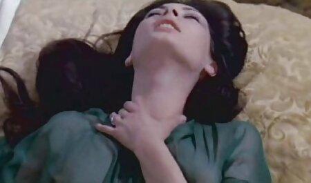 Brigitte fickfilmekostenlos Lahaie in A Coeur Ouvert