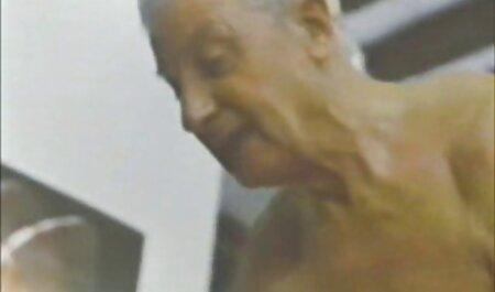 Asahi fickfilme mit reifen frauen Muira schluckt