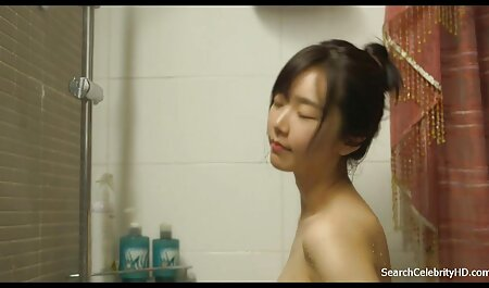 Schwarze BBW www deutsche fickfilme de Webcam Masturbation