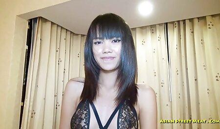 Amateur kostenlose fickfilme anschauen Masturbation
