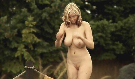 Mandy deutschefickfilme