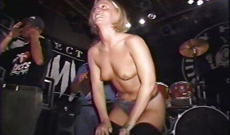 Sandra sex und fickfilme und Andrea