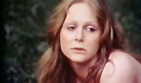 Sehr heiße & sexy Mutter mit haariger Fotze & Mann fickfilme ohne anmeldung