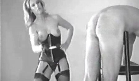 Großer Laura Engel hausfrauen fickfilme