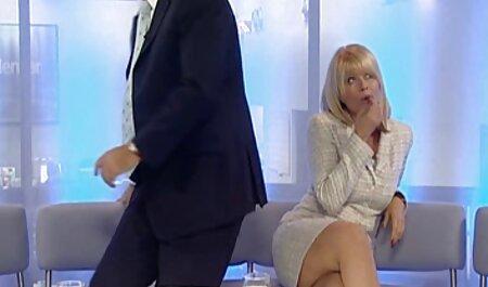 Triple sex und fickfilme Penetration Compilation.
