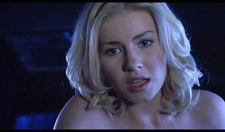 La Clinique geile fickfilme kostenlos du Plaisir 1998