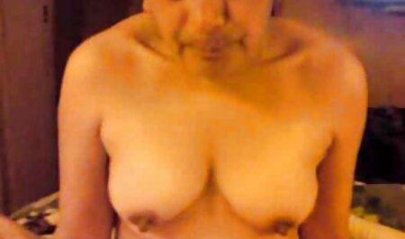 Sexy asiatische Nymphomanin bekommt ihre haarige Teen Pussy geleckt und gefickt kostenlose fickfilme ansehen