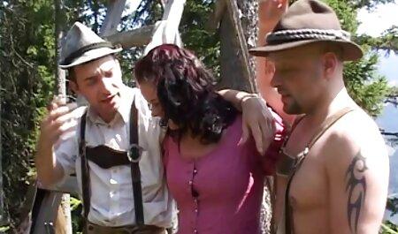 riesige brüste reifen nehmen anal fickfilme gratis anschauen