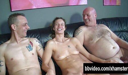 Sexy Big Tits Blonde von riesigen Schwanz sex und fickfilme gefickt