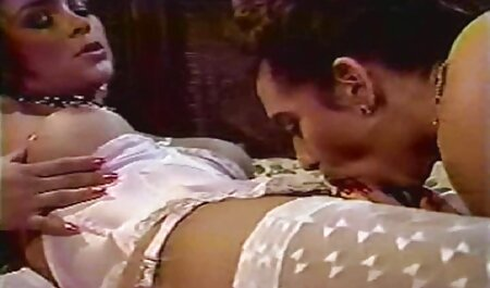 Persien Lesbenszene schwedische fickfilme nach Implantaten !!!