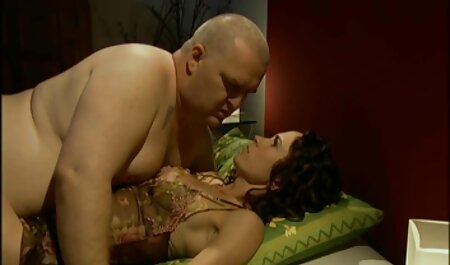 Amateur Masturbation Ebenholz gratis fickfilme anschauen