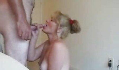 Sanfte Masturbation geile fickfilme kostenlos