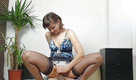 Harte fickfilme kostenlos ansehen BDSM-Spiele