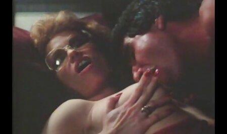 Heißer Footjob erotische fickfilme Sex