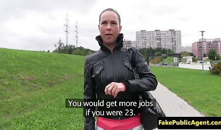Papas russische fickfilme Schulmädchen